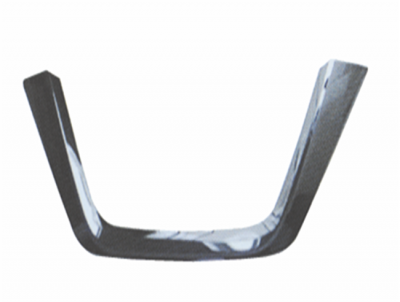 LANNIA 16 GRILLE TRIM STRIP