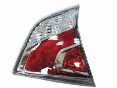 X-TRAIL 14 TAIL LAMP INNER