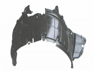 X-TRAIL 14 FENDER