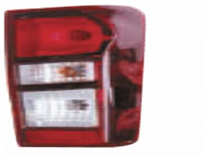 D'MAX 12 TAIL LAMP