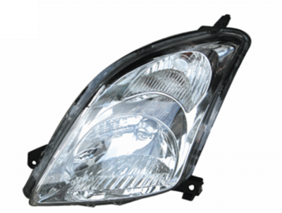 SWIFT 05 HEAD LAMP