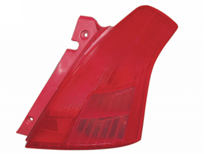 SWIFT 05 TAIL LAMP
