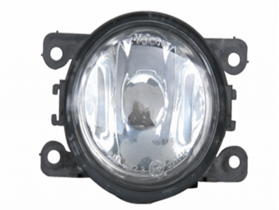 SWIFT 05 FOG LAMP