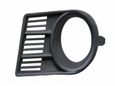 SWIFT 05 FOG LAMP CASE