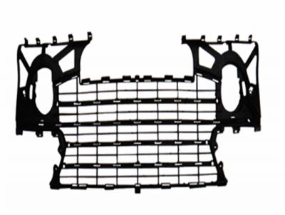 T63 BUMPER GRILLE