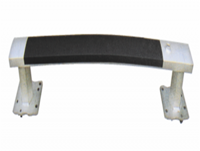 T63 FRONT BUMPER SUPPORT