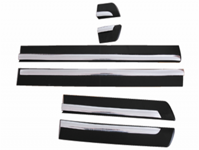 FORD VICTORIA DOOR TRIMS