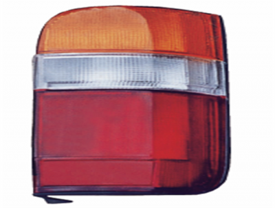 94 HIACE TAIL LAMP