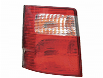 AILFA TAIL LAMP