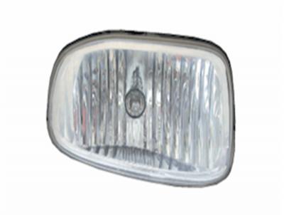 AILFA  FOG LAMP