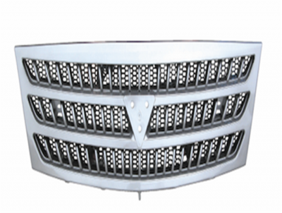AILFA GRILLE  PAINT