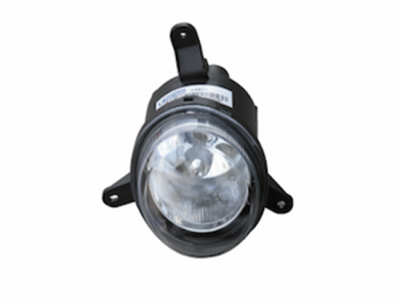 MP-X FOG LAMP