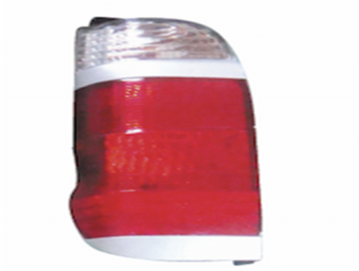 GRANSE TAIL LAMP LUXURIOUS