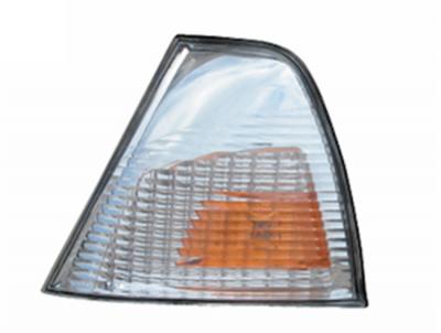 GRANSE CORNER LAMP