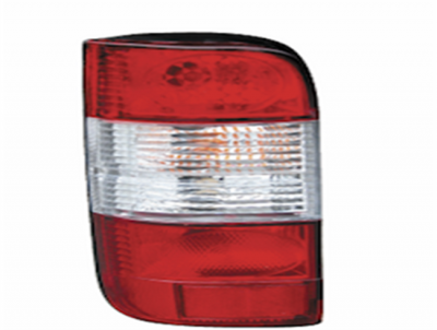 POLARSUN  TAIL LAMP