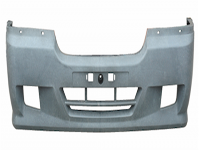 POLARSUN  FRONT BUMPER  NEW