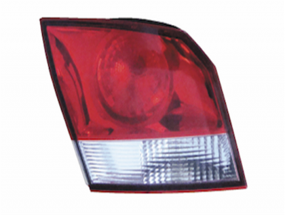 GALENA TAIL LAMP INNER