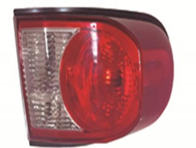 FJ 2007 CRUISER  TAIL LAMP