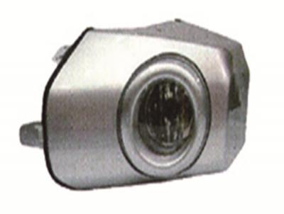 FJ2007 CRUISER FOG LAMP ASSY