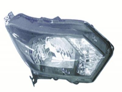 VEZEL HEAD LAMP