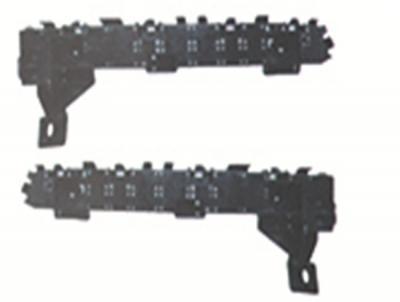 URV 17 FRONT BUMPER BRACKET