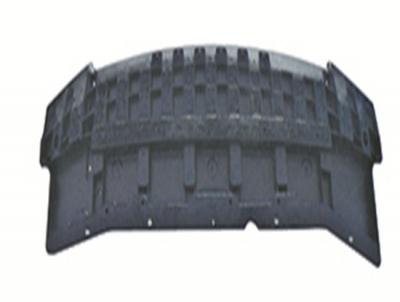 SYLPHY 12  ENGINE COVER BOARD
