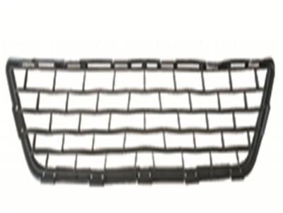SYLPHY 12 BUMPER GRILLE