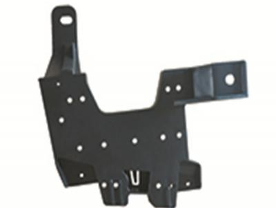 SYLPHY 12 GRILLE BRACKET