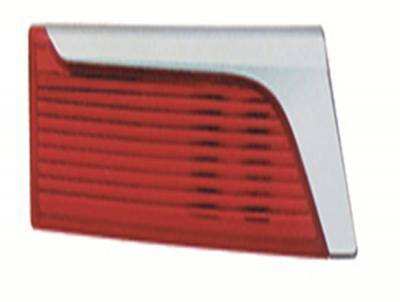 NV200 TAIL LAMP INNER