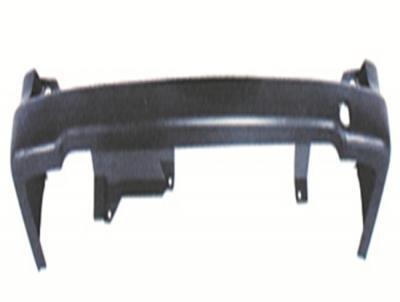NV200  REAR BUMPER