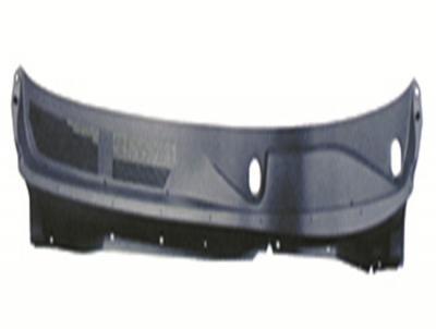 NV200 DEFLECTOR PLATE