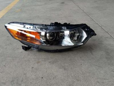 ACCORD/ACURA 2009 HEAD LAMP HALOGEN AND HID VERSION