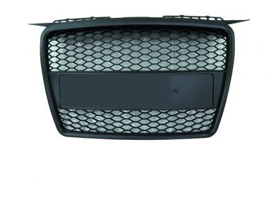 FOR A3 05-07 RS STYLE GRILLE