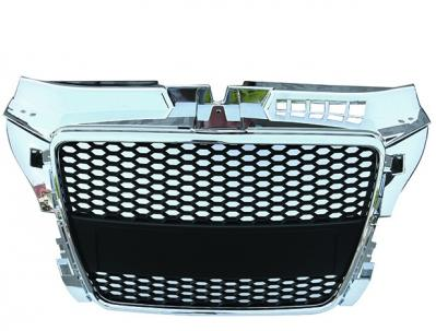 FOR A3 05-11 GRILLE