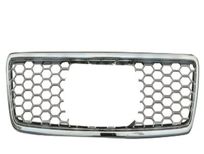 FOR A4 95-00 RS GRILLE