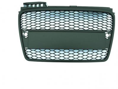 FOR A4-0507 RS GRILLE