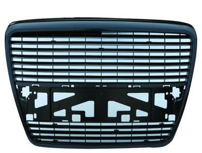 FOR A6 05-06  GRILLE