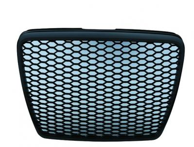 FOR A6 08-10 RS GRILLE