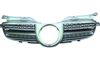 FOR W170 98-04 GRILLE