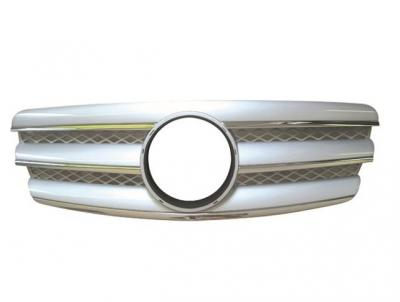 FOR W211 03-06  GRILLE