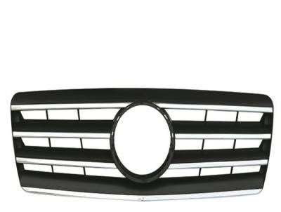 FOR W140-9298W  GRILLE