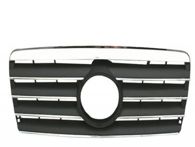 FOR W124 94-95 LGA  GRILLE