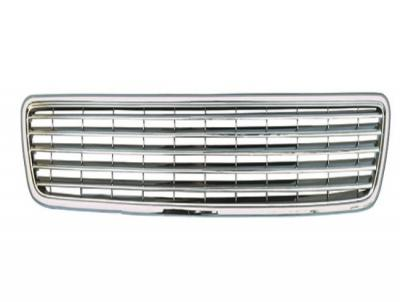 FOR A4 96-00  GRILLE