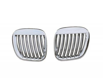 FOR Z3 9602  GRILLE