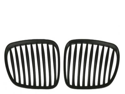 FOR Z4 03-08 GRILLE
