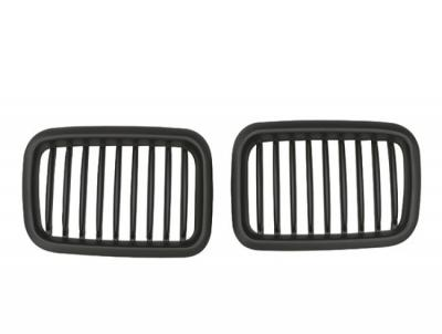FOR E36 9196 GRILLE