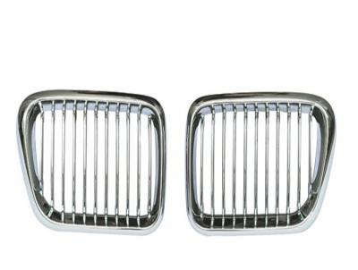 FOR E36 97-98 GRILLE