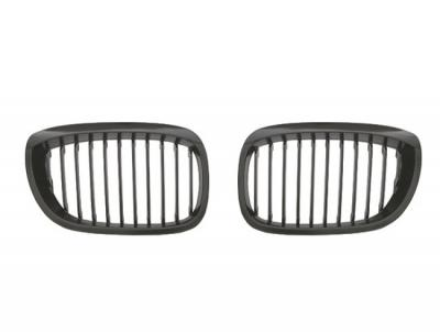 FOR E46 02-03 GRILLE