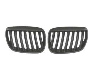 FOR E53 04-06 GRILLE