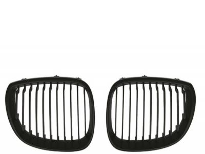 FOR E60 03-05 GRILLE